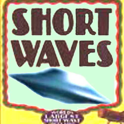Short Waves's avatar