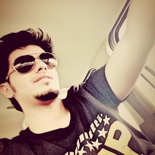 Hassan Mahrawan's avatar