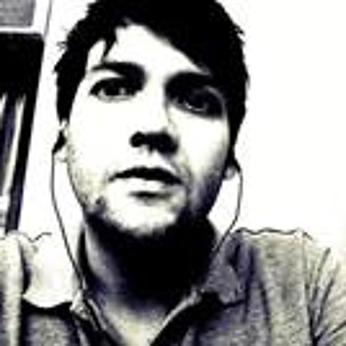 Andr Positivo's avatar