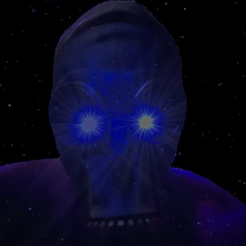 King of Thrasher's avatar