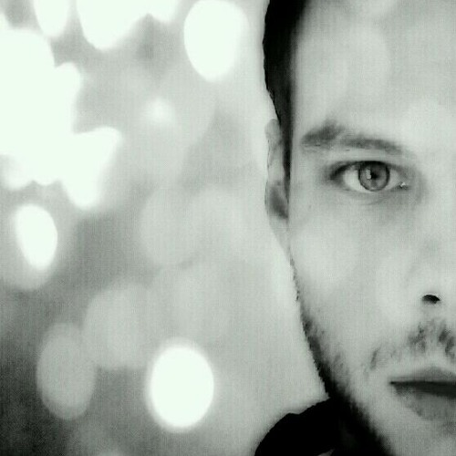 ► Marciano's avatar