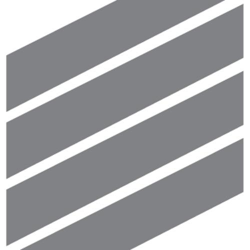 Poptek Recs's avatar