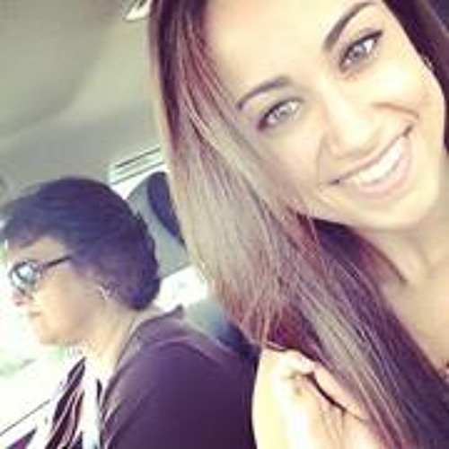Danielle Rodriguez Sante's avatar