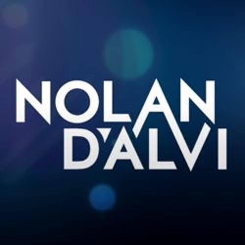 Nolan D'Alvi's avatar