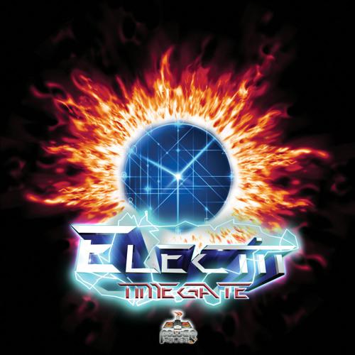 01 - Electit - Timegate_MP3 128K.mp3