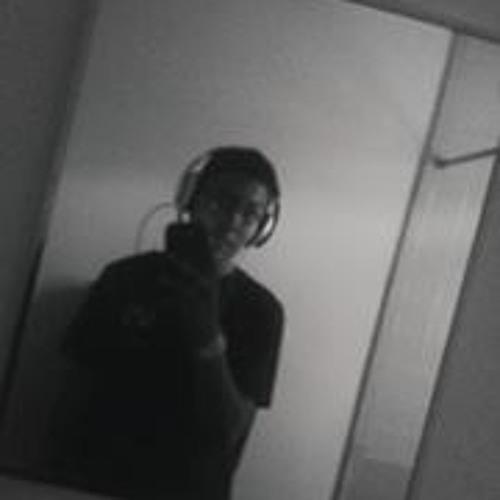 Juan Rodriguez 290's avatar
