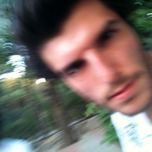 whataboutvoid's avatar
