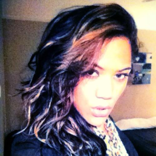 Ms narni's avatar