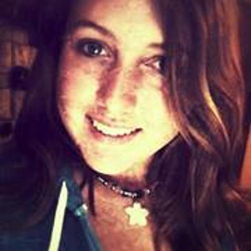 Sierra Ottmers's avatar