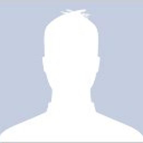 Elvis Brown's avatar