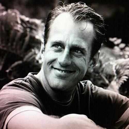 Gregg Optekamp's avatar