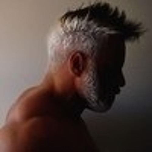 DJ Ricco Di Pietro's avatar