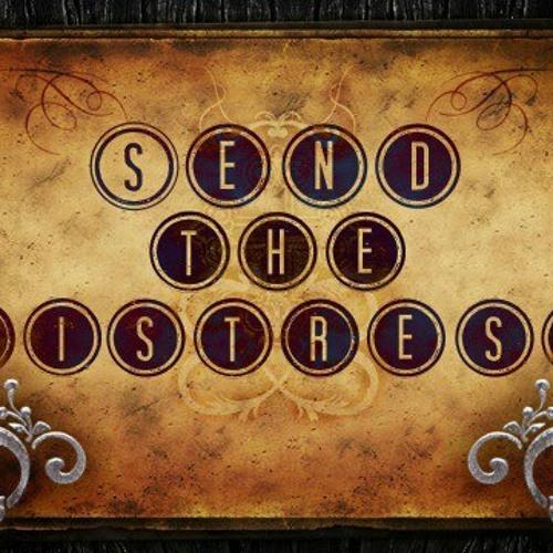 Send The Mistress's avatar