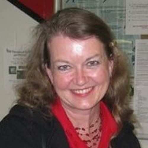 Darci Strutt's avatar