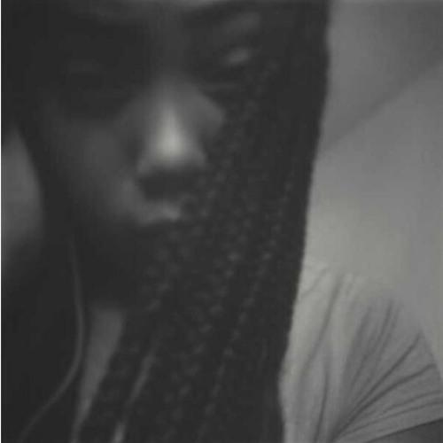 callhermonae's avatar
