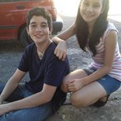 Cristian Guerra 3's avatar