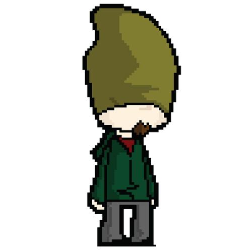 izakflashman's avatar