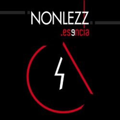 Nonlezz's avatar