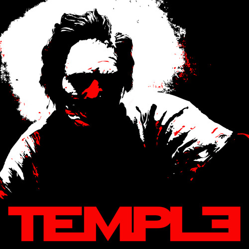 Temple Control's avatar