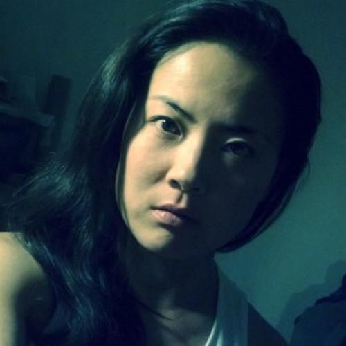 Beef Mei's avatar