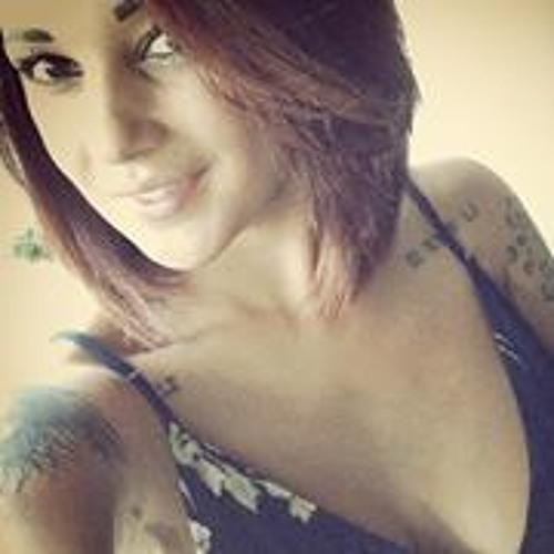 Claire Johnson 24's avatar