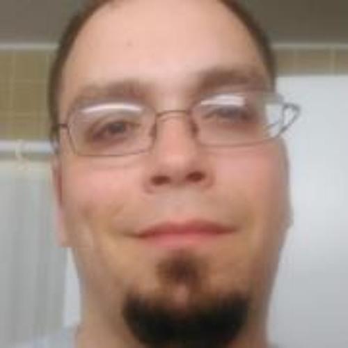 James Jim McDonald's avatar