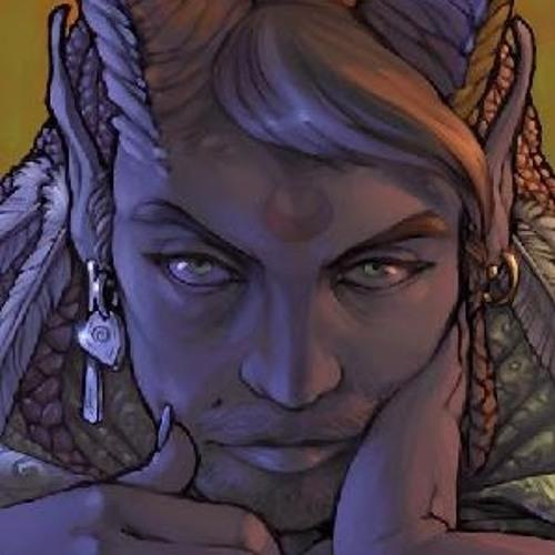 Dennis Adius's avatar