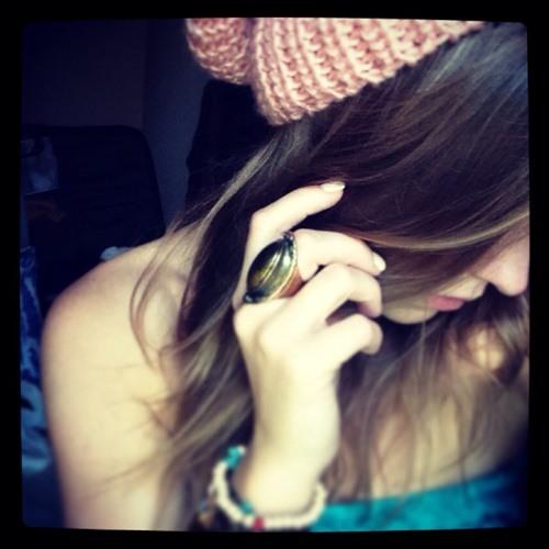 JessicaKilburn's avatar