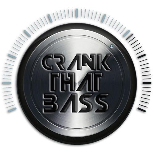 CrankThatBass's avatar