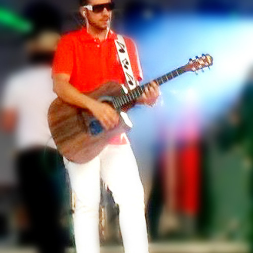 Renan Telles's avatar