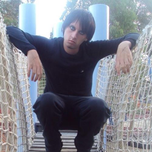 Adam Maher's avatar