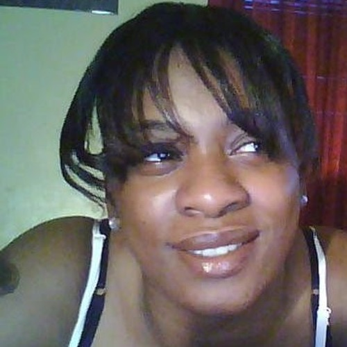 Latonia Jessie's avatar