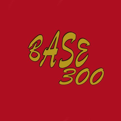 Base3Hunna's avatar