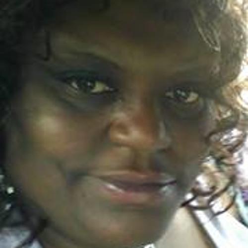 Brittney Noire''s avatar