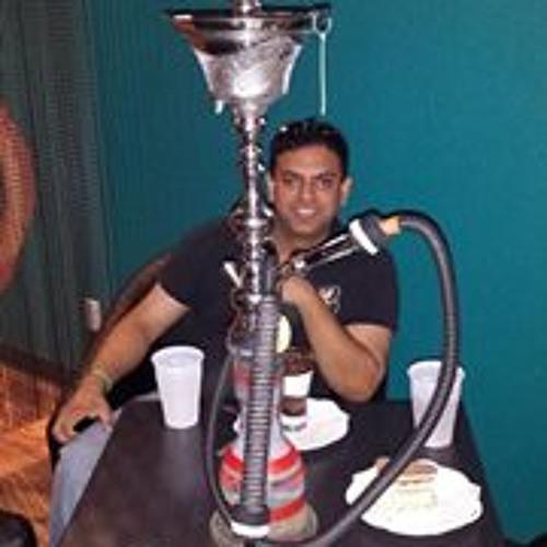 Tahir Malik 3's avatar