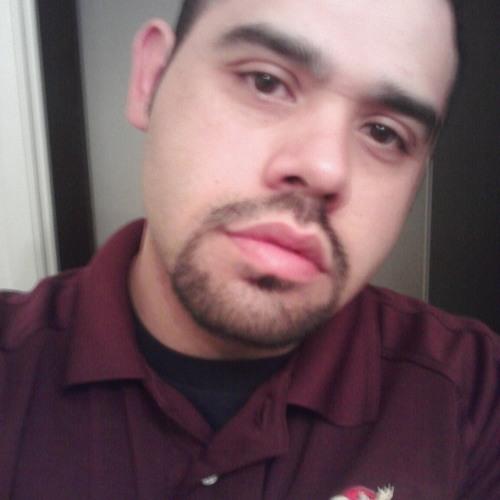 Juan Trevino 2's avatar