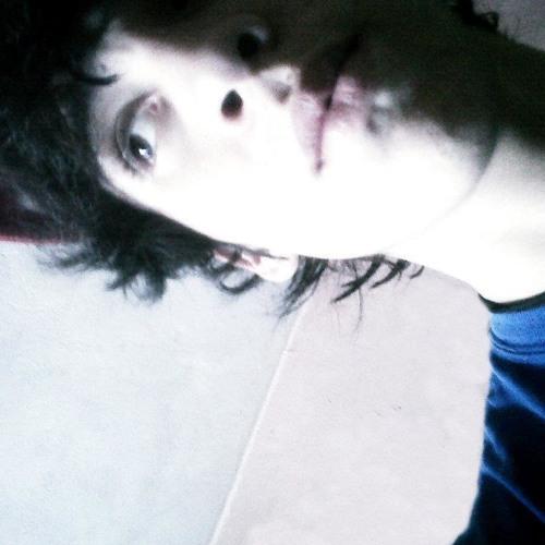 D'ztaka .'s avatar