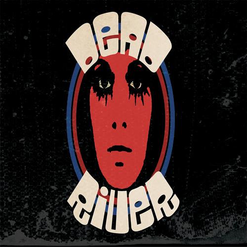 Dead River's avatar