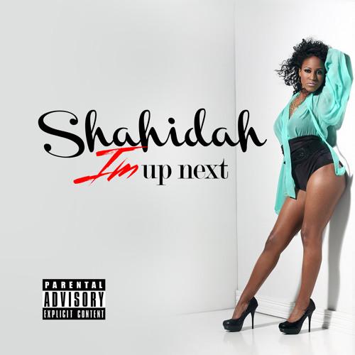 Shahidah's avatar