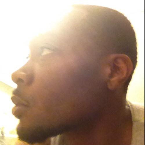 Kuttie Brittingham Jr.'s avatar