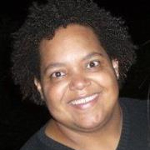Michele Roth's avatar