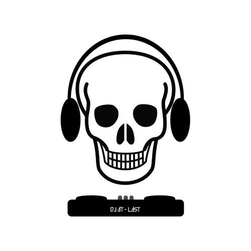 DJ At-Last's avatar