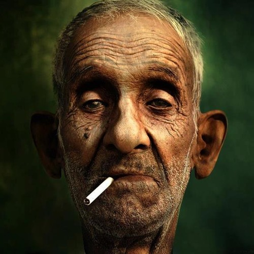 Ensa Kol Elly Faat's avatar