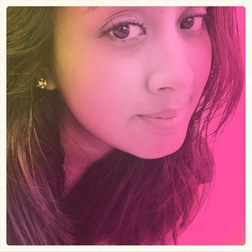vanessa Delarosa 1's avatar