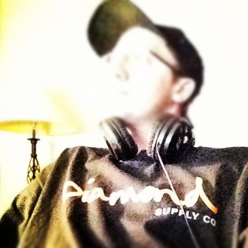 xKromes's avatar