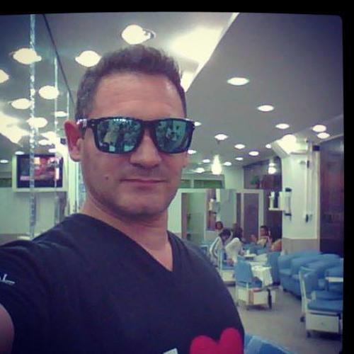 Dj Adilson Costta's avatar