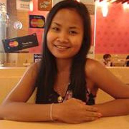 Taylor Wong 4's avatar