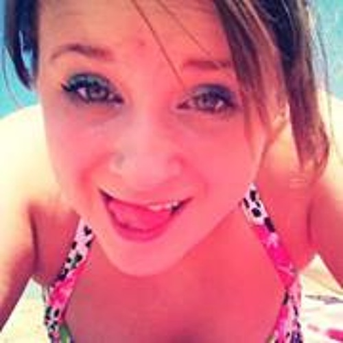 Hayley Patrustie's avatar