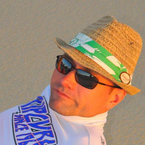 Andrey Vasnev's avatar