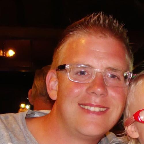 M. Span's avatar